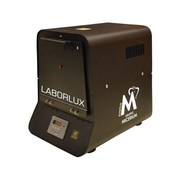 cuptor-fotopolimerizare-laborlux-3-1